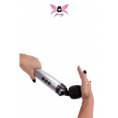 Vibro Wand rechargeable Pixey Deluxe