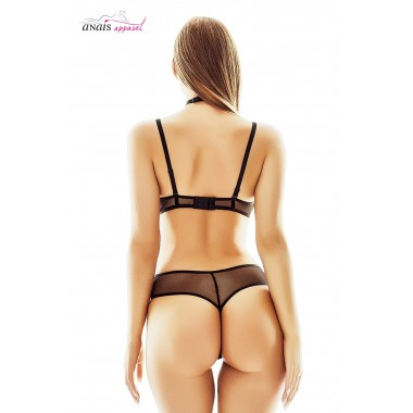 Body string Clarence - Anaïs Lingerie
